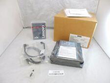 Lenovo 00D2787 RDX Internal USB 3.0 Dock With 500gb Cartridge