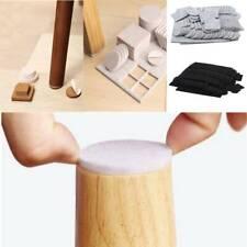 Useful Chair Foot Gloves Table Leg Pad Noise-proof Anti-slip Floor Protector DM