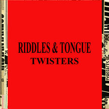 Best Riddles & Tongue Twisters 737 Max toCanary Gold Watch Pdf-eBook