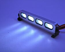 1/8 RC Car Led Light Bar for Hpi Savage X XL 4.6 25