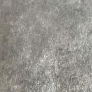 Silver Shine Easyfit Real Stone Veneer SAMPLE (200 x 200 mm)