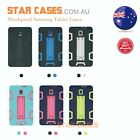 Samsung Tab A 2017 8.0 T380/T385 Kids Heavy Duty Shockproof Stand Cover Case