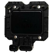 Ignition Control Module-OHV NAPA/MILEAGE PLUS ELECTRICAL-MPE TP410SB