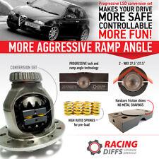 Limited slip differential LSD Conversion set For: Alfa Romeo 145 146 147 1.9 Jtd