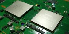 PS3 PLAYSTATION 3 GPU CHIP YELLOW YLOD PROCESSORE VIDEO SERVIZIO DI RIPARAZIONE