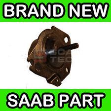 SAAB 9000 (90-93 NOT 2.3) LOWER HYDRAULIC ENGINE MOUNT