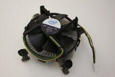Intel D95263-001 Socket LGA775 4Pin CPU Heatsink Fan