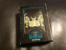 Haunted Mansion 999 Happy Haunts a choulish cathering. Limited Edition of 500