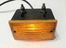 73 - 89 Mercedes Benz R107 Turn Signal Lamp
