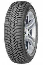 Neumáticos Michelin 185/65 R15 para coches