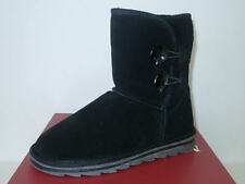Marco Tozzi Damenstiefel & -stiefeletten im Boots-Stil in EUR 38