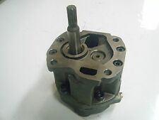 CLARK 250387 TRANSMISSION CHARGE PUMP NEW
