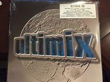 ULTIMIX 90 LP NO DOUBT CELINE DION FREESTYLERS NEW