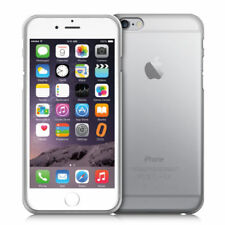 Free! Mobile Phone Cases & Covers for iPhone 6 Plus