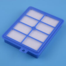 Hepa Filter H12 H13 For Electrolux Smartvac Oxygen Oxy3 Praxio Canister Vacuum