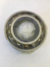 Wheel Bearing ABI 514002