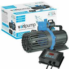 Evolution Aqua VP10 10000LPH Varipump