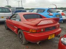 1993 FIAT FORD HONDA MR2 2.0 L BENZINA MANUALE rottura COMPLETO AUTO X1 Dado Ruota
