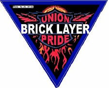bricklayer-union-pride-sticker CBL-1