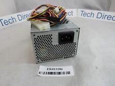 IBM 280w Power Supply P/N: 41A9719