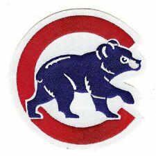 1995 Atlanta Braves 30th Anniversary Season MLB Logo Jersey Sleeve Team Patch