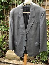 Austin Reed Jacket  Grey 42R