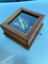 More details for gpo master slave clock no. 70