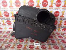 00 01 02 03 04 DODGE DAKOTA AIR CLEANER FILTER BOX HOUSING 53032758 OEM