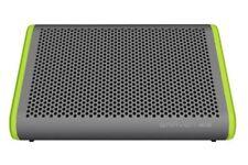 BRAVEN 405 Portable Bluetooth Wireless Waterproof 2100mah Outdoor Speaker