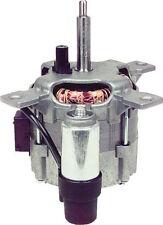 Hofamat Brennermotor K 10 20 40 60, BlueMatic, RecaMatic # 170106 60 Watt Motor