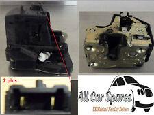 Renault Scenic Mk1/Megane Mk1 - 5dr - Driver Side Rear Central Locking Motor