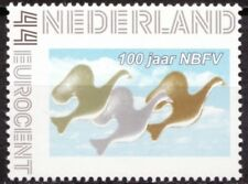 Nederland 2563a Persoonlijke postzegel - NBFV 2008 PF