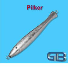 Dorsch Blinker Pilker Leng 500g.