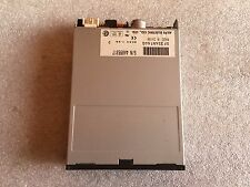 Floppy Disk Alps El. DF354N164G 1.44 MB 3.5 per PC Black Nero @