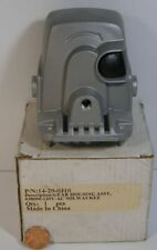 Milwaukee Gear Housing Assy For Angle Grinder 038006 120V-Ac 1ct New