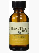 L'EUDINE Healthy Feet Relieve Liquid for Fingers and Toes, 1 fl oz.