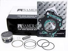 Namura Piston Gasket Big Bore 330 80mm TRX300EX TRX300X TRX 300EX 300X 300 EX X
