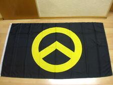 Fahnen Flagge Identitäre Bewegung - 90 x 150 cm