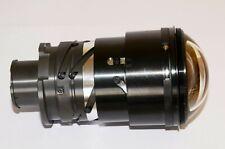 Nikon Sigma DG 15-30 mm 3.5-4.5 EX DG Linsengruppe m Blende komplett Teile Parts