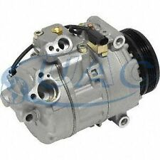 Universal Air Conditioner CO11026JC New Compressor