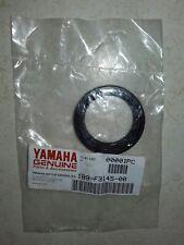 Paraolio forcella originale YAMAHA Xmax  250 cod. ric. 1B9-F3145-00