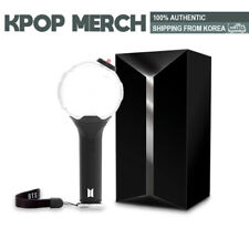 BTS Official Lightstick ver3 (100% Authentic from Bighit)