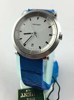 ORIENT WATCH JAPAN MOVIMENT DEPLO OROLOGIO VINTAGE MONTRE RELOJ NEW OLD STOCK