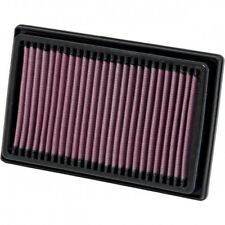 Air filter can-am spyder - K & n CM-9908