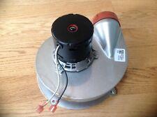Furnace Draft Inducer Motor 712111559 TYPE U21B Fasco