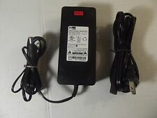 AcBel ADA017 12V 3A Switching Adapter