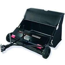 lawnmower sweepers for sale ebay Lawn Sweepers at Home Depot ohio steel (42\