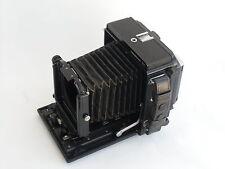Horseman VH medium format camera (B/N. 920529)