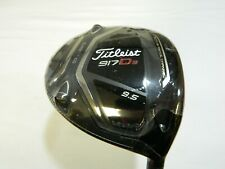 Titleist Driver Golf Clubs for sale | eBay