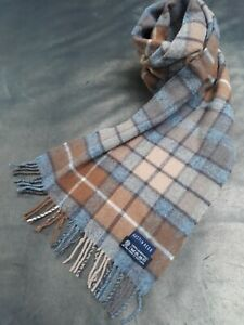 Austin Reed Scarf Scarves For Men For Sale Ebay